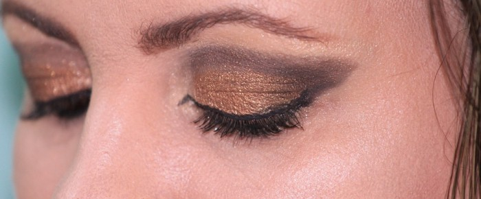 Maquillage : mes astuces pour se simplifier la vie