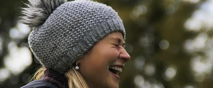 Mode hiver : Mes 3 conseils pour survivre