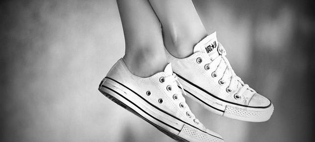 Pourquoi ne pas prendre soin de ses pieds avec la réflexologie ?
