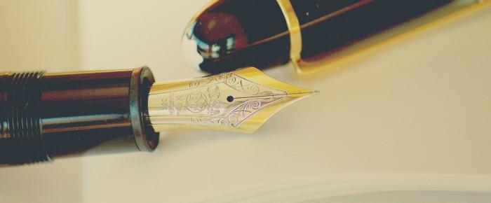Du stylo de luxe au portefeuille en cuir, la panoplie du working man