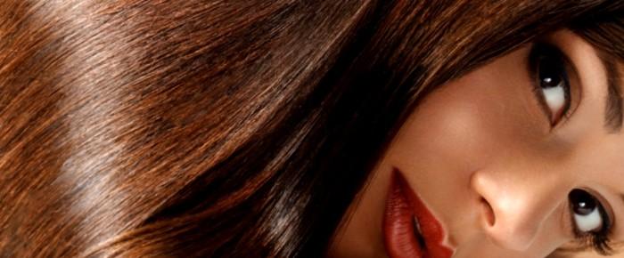 Les différentes extensions selon le type de cheveux