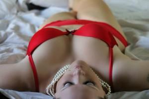 lingerie76