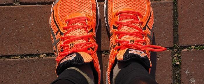Sport : comment choisir vos chaussures ?