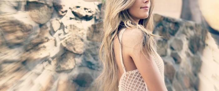 Soin cheveux secs: quels produits utiliser ?