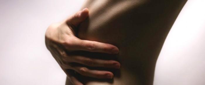 Quelles sont les opérations de chirurgie esthétique les plus demandées ?