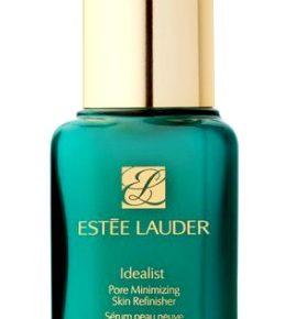 Votre nouvelle routine beauté avec Estée Lauder