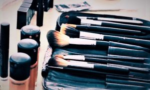 reductions cosmetique