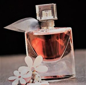 soldes parfums