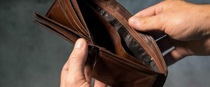 Comment choisir votre portefeuille?